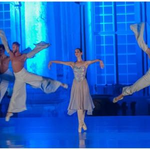 Balet_Plumlovsky_zamek_0114