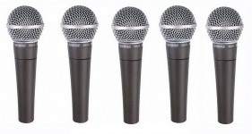 6231-shure-sm58-5-pack–large