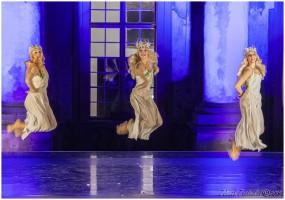 Ballet_0066