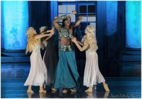 Ballet_0071