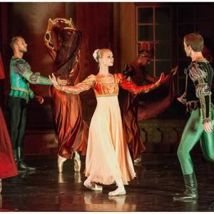 Balet_Plumlovsky_zamek_0074