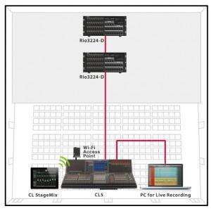 system_mixer_cl_ph01_pop1