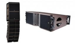 L-Acoustics-KARA