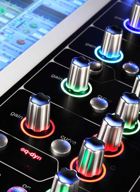 digico_section